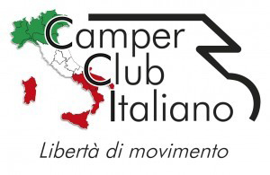 camper_club_italiano