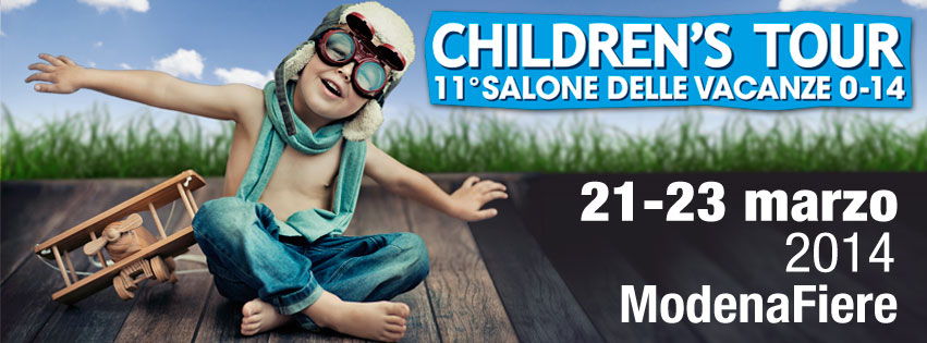 childrens_tour_2014_new