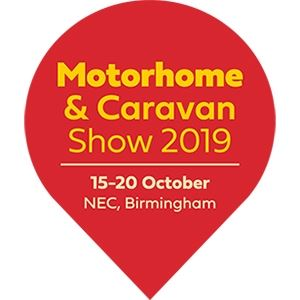 the motorhome and caravan show 1729930171 300x300