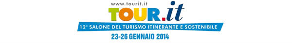 logo_tourit_2014_s
