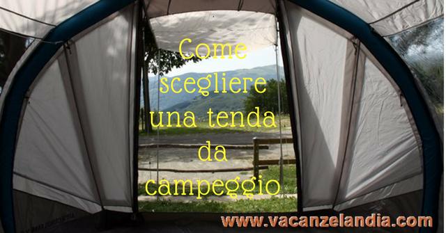 check out 376d9 5c74c Vacanzelandia - Vacanzelandia