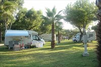 eurcamping piazzole 04