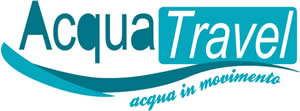 logo ACQUATRAVEL