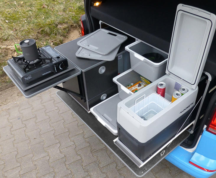 camping box reimo 04